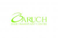 Baruch Hair Transplant Centre Logo