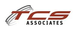 TCS Associates'