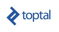 TopTal'