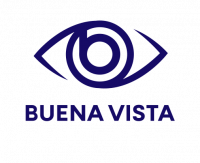 Buena Vista Optometry Logo