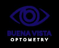 Buena Vista Optometry Logo
