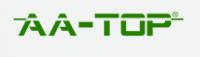 AA-TOP Logo