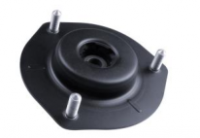 AA-TOP Introduces the Best Strut Mount for Automobile