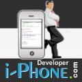 iPhone Application Development'