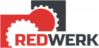 Redwerk Logo
