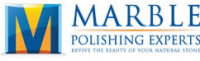 Marble Polishing Experts Logo