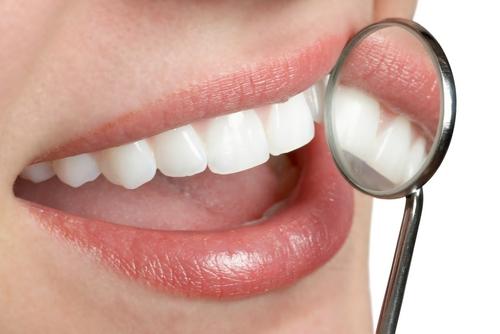 Choosing The Right Dentist'