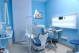 Choosing the Right Dentist for Your Oral Hygiene and Dental'