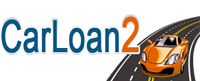 Car Financing Online'