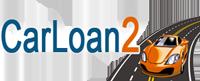 Carloan2 Logo