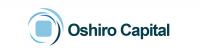 Oshiro Capital Logo
