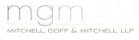 Mitchell, Goff & Mitchell, LLP Logo