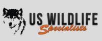U.S. Wildlife Specialists Logo