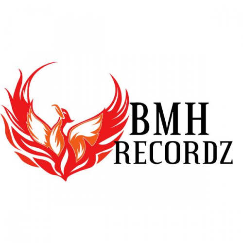 BMH Records'