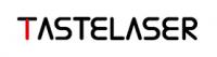 Taste Laser Logo