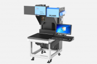3 Up-scale Laser Marking Equipment from Taste Laser Will Spa