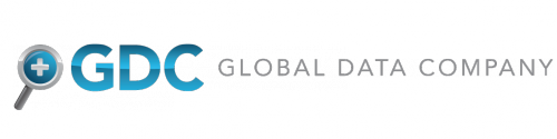 Global Data Company'