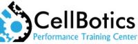 CellBotics Logo