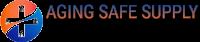 AgingSafeatHome.com Logo
