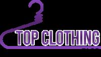 MediaMogul.Online Logo
