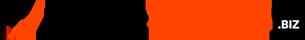Company Logo For Market Research Biz'