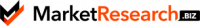 Market Research Biz Logo
