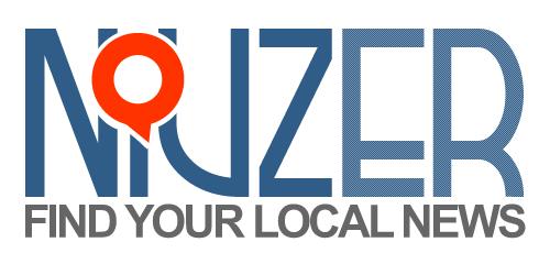 Logo for Geco Construct'