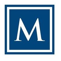Maples Family Law Logo