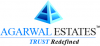 Agarwal Estates