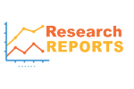 Research Reports Inc. Logo