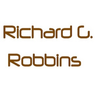 Richard Robbins Short Hills New Jersey Logo