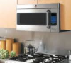 Appliance Repair Conroe TX