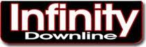 Logo for Infinity Downline'