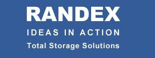 Company Logo For Randex Ltd.'