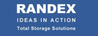 Randex Ltd. Logo