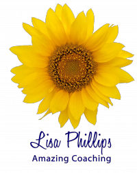 Lisa Phillips – Experienced Life Coach