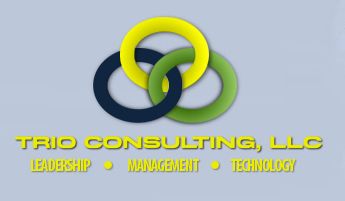 Trio Consulting, LLC'