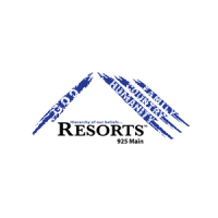 Resorts at 925 Main Logo
