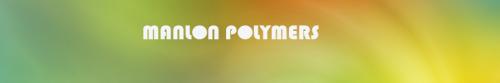 Manufacturer of Nylon Tube & Polyurethane tubing'