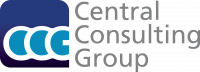 Central Consulting Group Logo