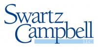 Swartz Campbell, LLC Logo
