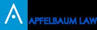 Apfelbaum Law Logo