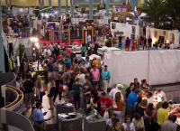 Ft Lauderdale Home Design and Remodeling Show