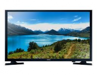 Smart HD TV Market