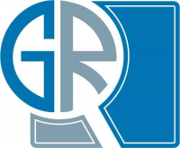 Graphical Research Logo