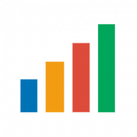 OpenLinkProfiler.org Logo