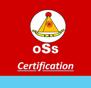 OSS certification Services Pvt Ltd