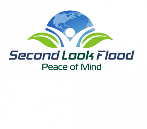 SecondLookFlood.com'
