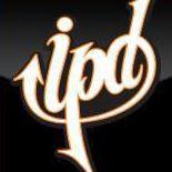 Independent Print & Design Logo