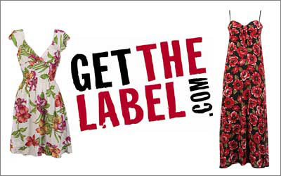 GetTheLabel.com'